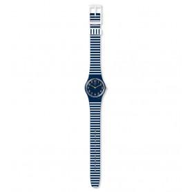 Relógio Swatch Originals Lady Ora D'Aria - LN153