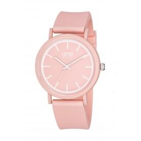 cad7358c654 Relógios com Bracelete em Borracha (6)