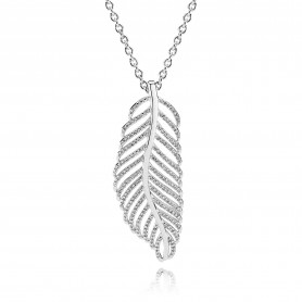 Fio PANDORA Light as a Feather - 390397CZ