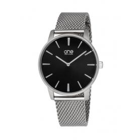 Relógio One Calm - OG2604PS71E