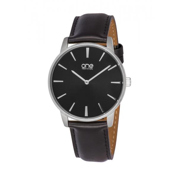 Relógio One Calm - OG2604PP71E
