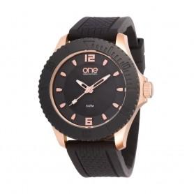 Relógios One Colors New Gum - OA1680PR72T