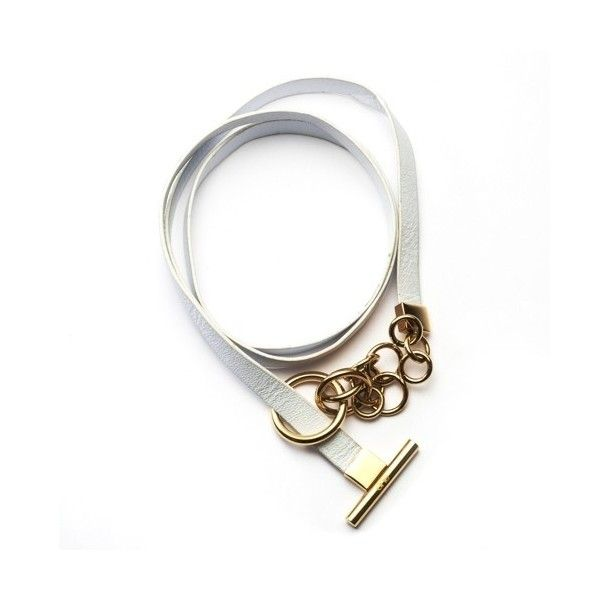 Pulseira One Jewels Milano - OJO1.BRYWLL