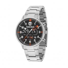 Relógio Timberland Splaulding - TBL15263JS02M