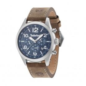 Relógio Timberland Ashmont - TBL15249JS03