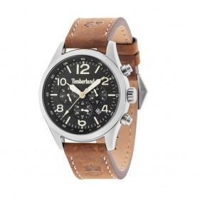 Relógio Timberland Ashmont - TBL15249JS02