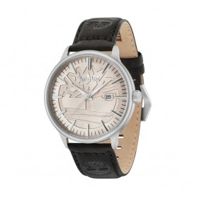 Relógio Timberland Edgemount - TBL15260JS11