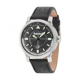 Relógio Timberland Driscoll - TBL15248JS02