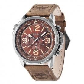 Relógio Timberland Campton - TBL13910JSU12