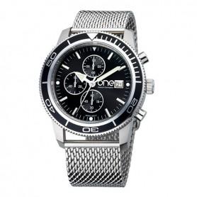 Relógio One Master Box - OG5743IC52L
