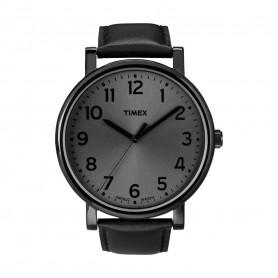 Relógio Timex Originals Classic Round - T2N346