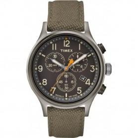 Relógio Timex Allied Cronógrafo - TW2R47200