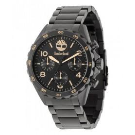 Relógio Timberland Pelhem II - TBL15126JSB02M