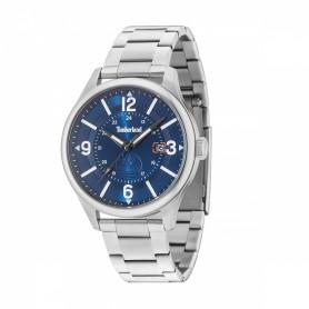 Relógio Timberland Blake - TBL14645JS03M