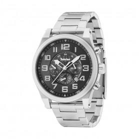 Relógio Timberland Tilden - TBL15247JS02M