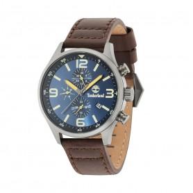 Relógio Timberland Rutherford - TBL15266JSU03