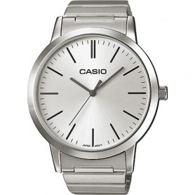 Relógio Casio Collection - LTP-E118D-7AEF