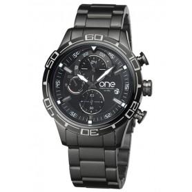 Relógio One Supreme - OG3684PM52A