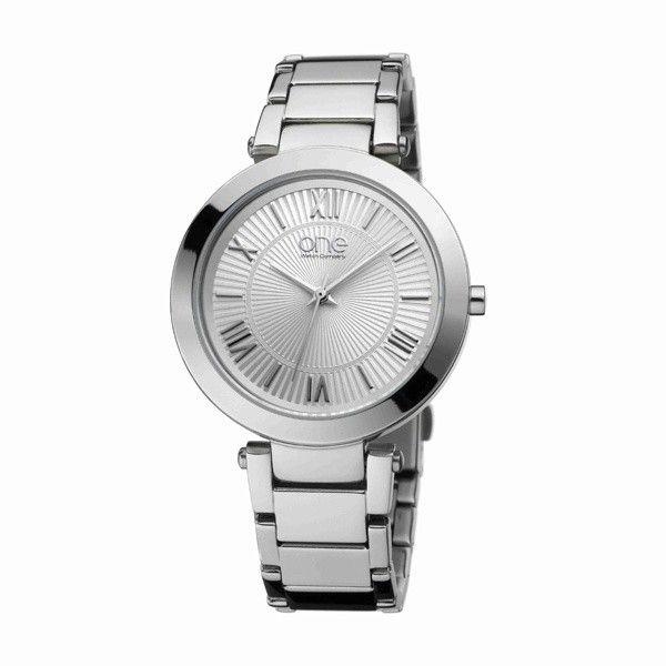 Relógio One Elegance - OL5735SS52L