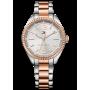Relógio Tommy Hilfinger Chrissy - 1781148