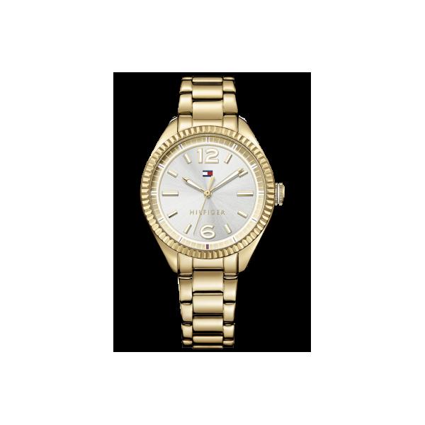 Relógio Tommy Hilfiger Chrissy - 1781520
