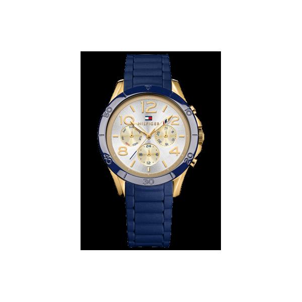 Relógio Tommy Hilfiger Alex - 1781523