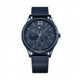 Relógio Tommy Hilfiger Damon Azul - 1791421