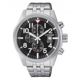 Relógio Citizen Sport - AN3620-51E