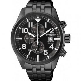 Relógio Citizen Sport - AN3625-58E