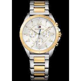 Relógio Tommy Hilfiger Kingsley - 1781607