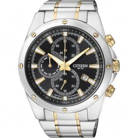 Relógio Citizen Sport - AN3534-51E