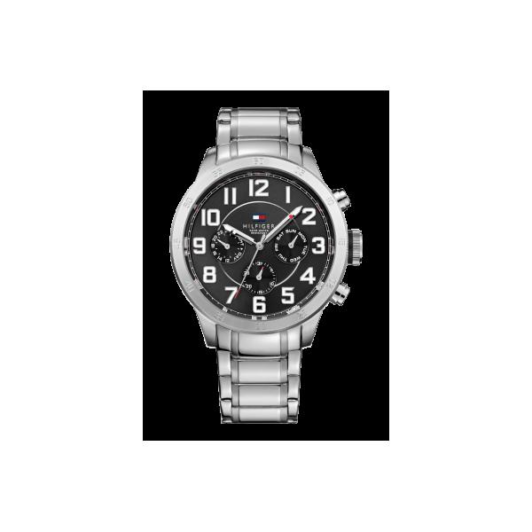 Relógio Tommy Hilfiger Trent - 1791054