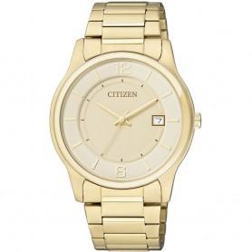 Relógio Citizen Basic - BD0022-59A