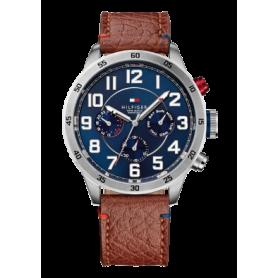 Relógio Tommy Hilfiger Trent - 1791066
