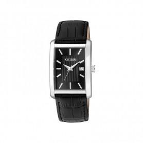 Relógio Citizen Basic - BH1671-04E