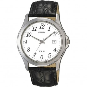 Relógio Citizen Basic - BI0740-02A