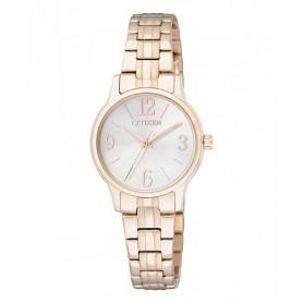 Relógio Citizen Basic - EX0293-51A