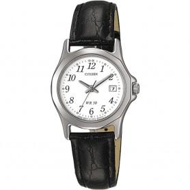 Relógio Citizen Basic - EU1950-04A