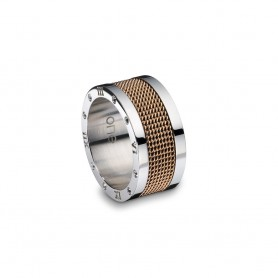 Anel One Jewels Roma - OJRRS01
