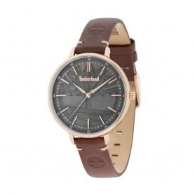 Relógio Timberland Falmouth - TBL15261MSR61