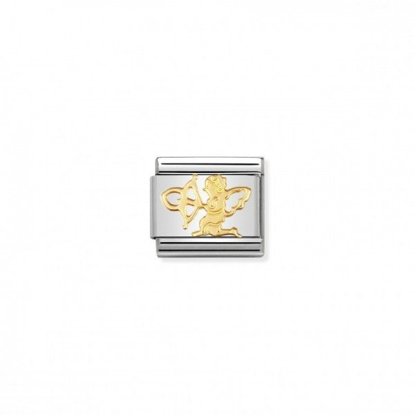 Link Nomination Composable Classic Cúpido - 030116/07