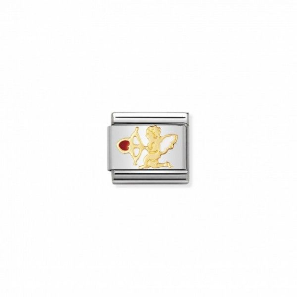 Link Nomination Composable Classic Cúpido - 030207/30