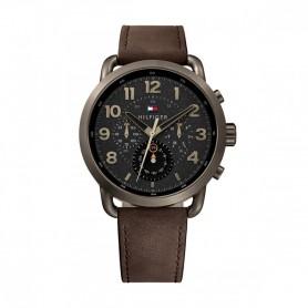 Relógio Tommy Hilfiger Briggs - 1791425
