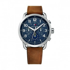 Relógio Tommy Hilfiger Briggs - 1791424