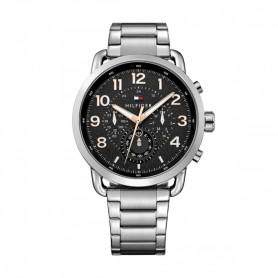 Relógio Tommy Hilfiger Briggs - 1791422