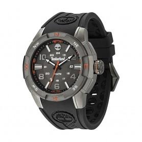 Relógio Timberland Altamont - TBL13849JSU61