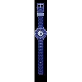 Relógio Flik Flak Blue Ahead - ZFCSP063