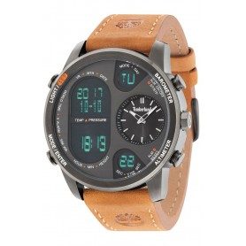 Relógio Timberland HT4 - TBL15378JSU02AS