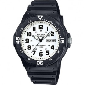 Relógio Casio Collection - MRW-200H-7BVEF