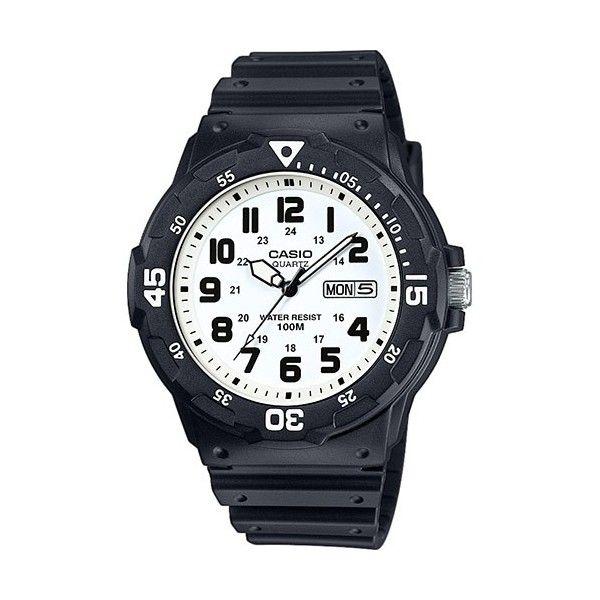 Relógio Casio Collection - MRW-200H-7BVEF